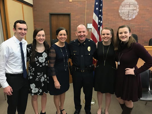 636513739821939209-South-Brunswick-Deputy-Chief-and-his-family.jpg
