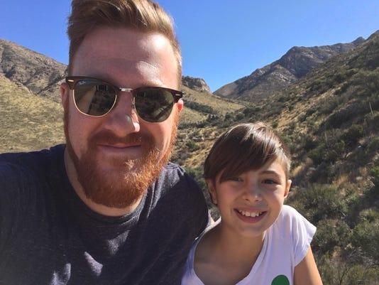 Patrick-Nolan-and-daughter-Eva.jpg