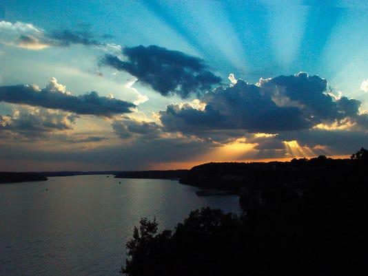 636597365675724954-Baxters-Sunset-View.jpg
