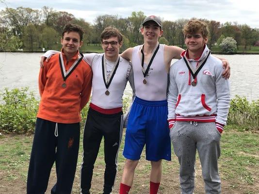 636606923636601362-Haddon-Township-Men-s-Senior-Quad-win-gold-and-state-champion-title-at-2018-Garden-States-Scholastic-Championship-Regatta.jpg