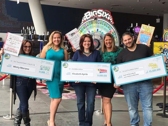 636615731469495200-lottery-winners.jpg