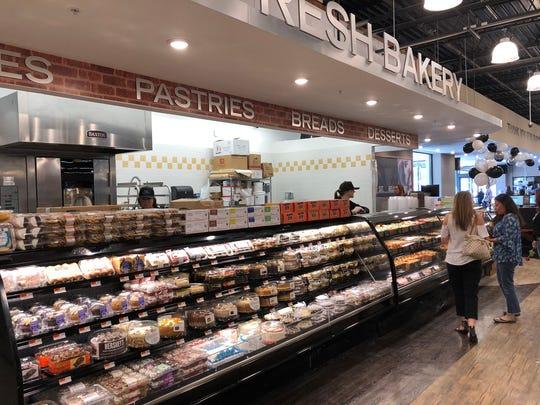 Aldi Food Store Toms River Nj