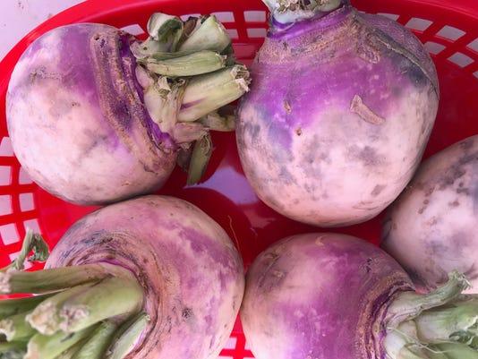 Turnips-IMG-0492.jpg
