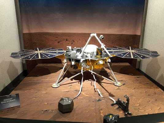 636633681860212313-Lansing-Town-Talk-06-01-2018---InSight-spacecraft.jpg