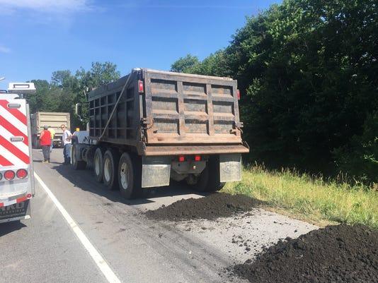 636651654886547186-poop-truck.jpg