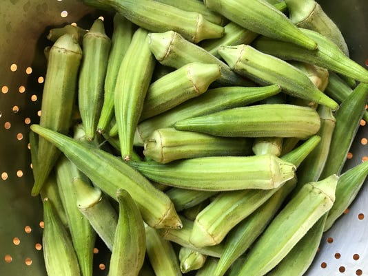 Okra-IMG-0623-rotated.jpg