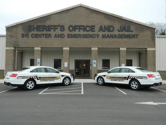 636682197186960995-jail.jpg