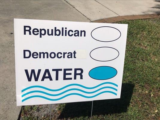 636773720214863481-water-sign.jpg