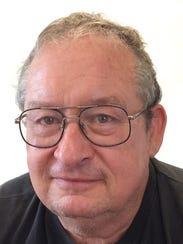 John Wetzel