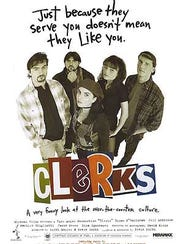 """""""Cerks."""""""