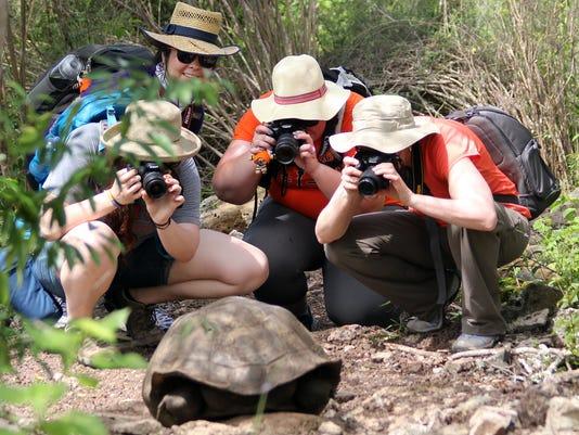 635865040981052150-Giant-Tortoise-Photo-Op-0552.JPG