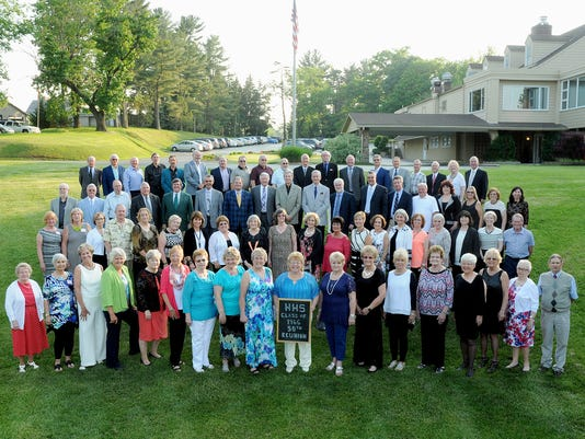 636015032964539193-HES-SUB-061416-HHS-50th-Reunion.jpg