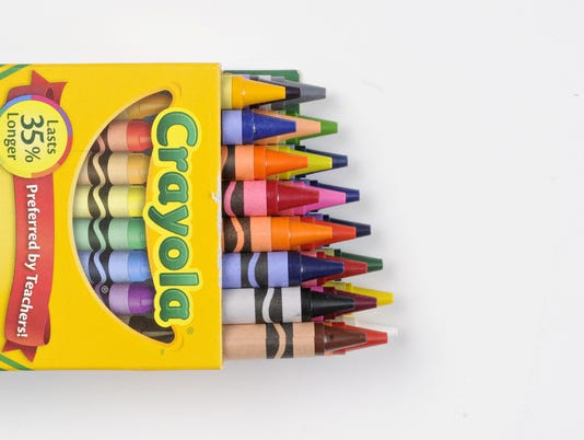636046395113850006-Crayons-1.j-2-1-5J88A6N1.jpg