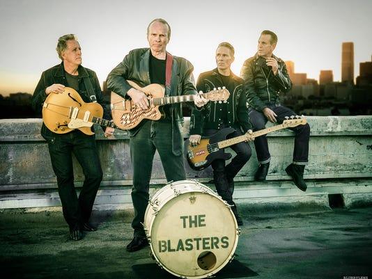 Blasters1