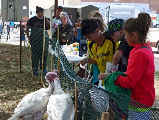 turkeyfest5.jpg