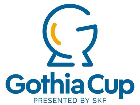 636673380179838800-Gothia-Cup-logo.jpg