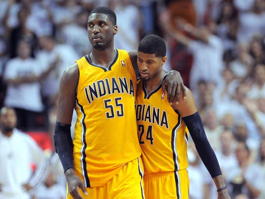 PACERS04_40