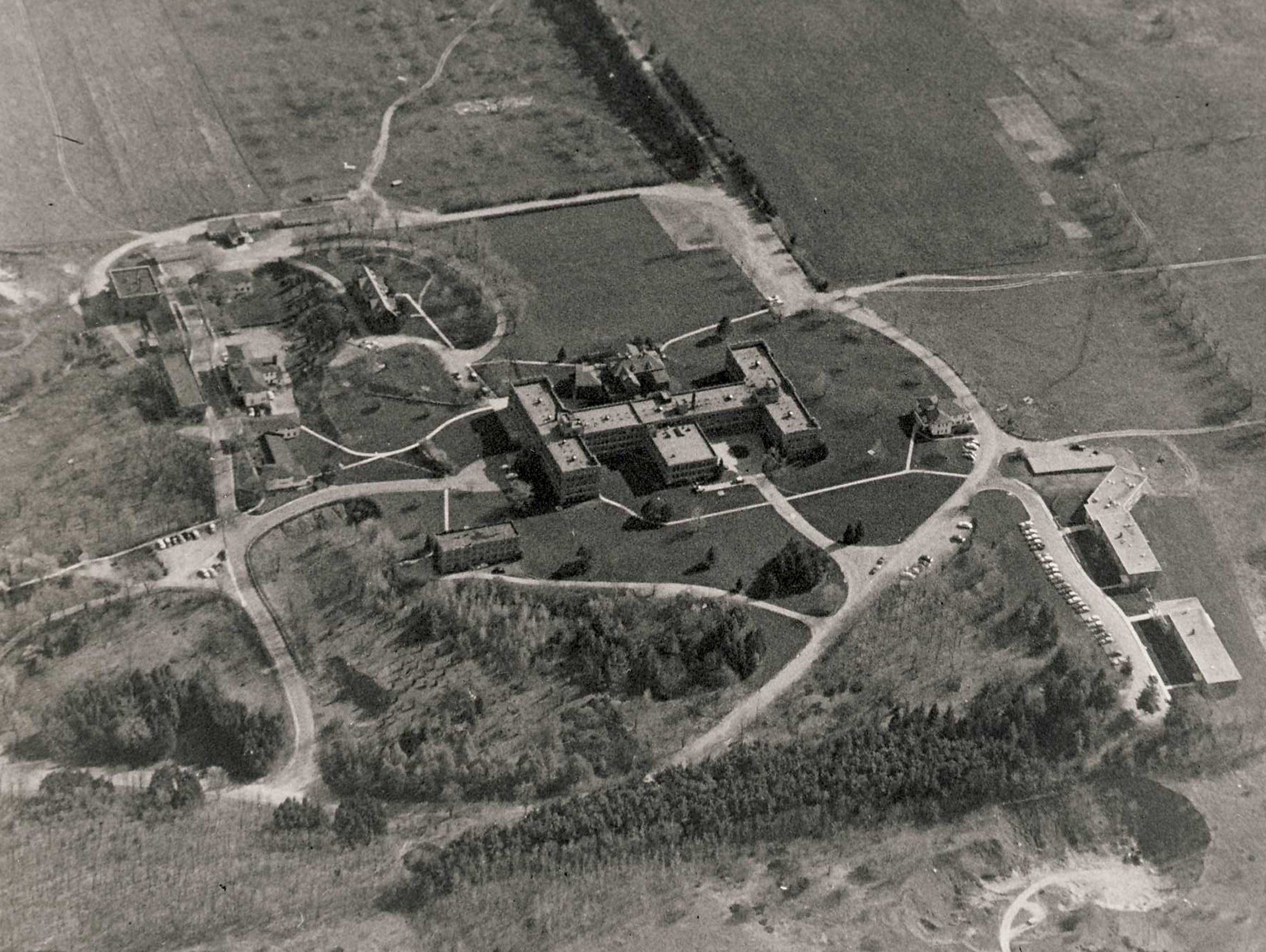SAN Aerial Sanatorium.jpg