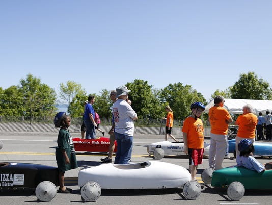 MB_Soapbox_Derby_L_053114_News