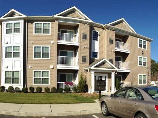 Affordable Apartments In Ocean County Nj