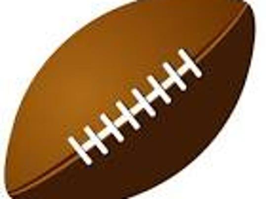 635788874655249140-Football-icon2