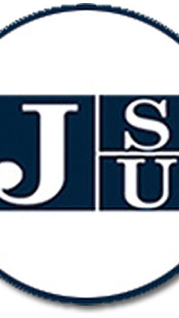 A unit of Jackson State University will borrow up to $10 million to buy a 444-bed apartment complex next to its campus.