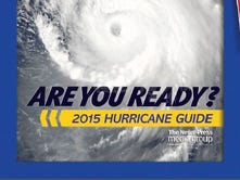 Pick up a copy of our hurricane guide in Sunday's The News-Press