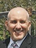 Zach Rozelle