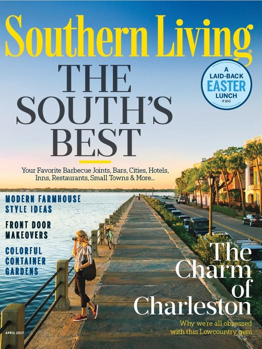 Southern-Living.jpg