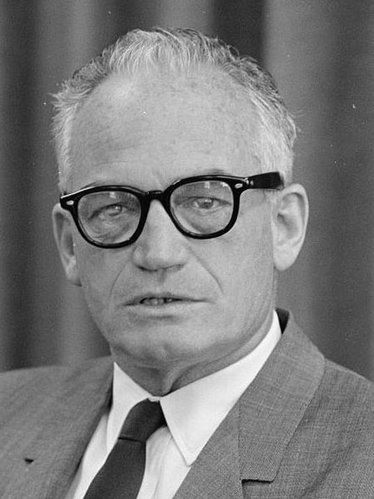 Barry_Goldwater_photo1962.jpg
