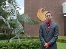 UCF student Ramon Jimenez recently created a petition against the excess credit hour surcharge through the website www.change.org.