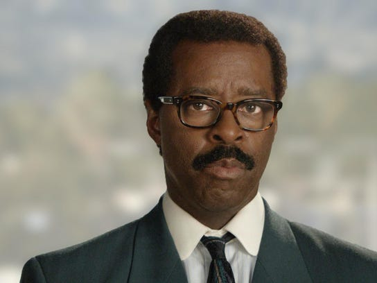 Courtney B. Vance COURT2-2A_220513_2d_hires2