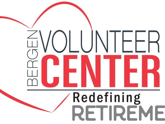 Bergen Volunteer Center's Redefining Retirement programs
