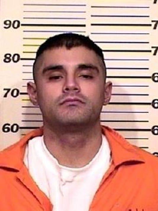 636625991058488226-Sean-Garcia-inmate.JPG
