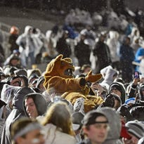 Penn State Football: National poll says (almost) no other school has better fan experience
