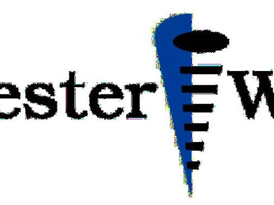 RochesterWorks Logo no background.png