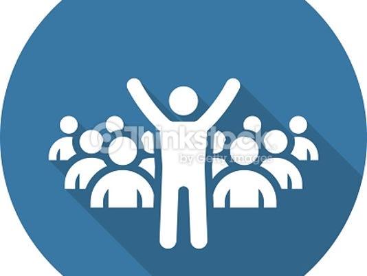 635839539784638960-People.jpg