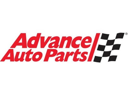 635876710511542163-advance-auto-parts-small.jpg