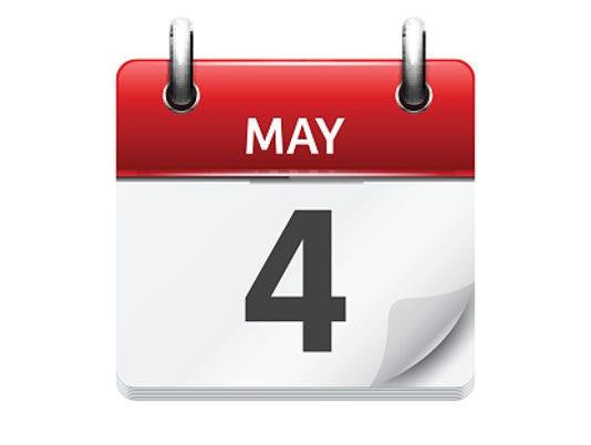 635977925849605252-May-4-calendar-517473594.jpg