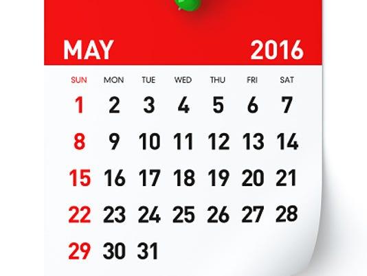 635985757217822710-May-2016-485672424.jpg