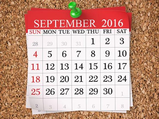 636087560741971140-September-2016-ThinkstockPhotos-538869298.jpg