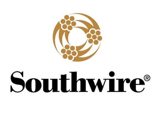636197251070561728-southwire-416x416.jpg