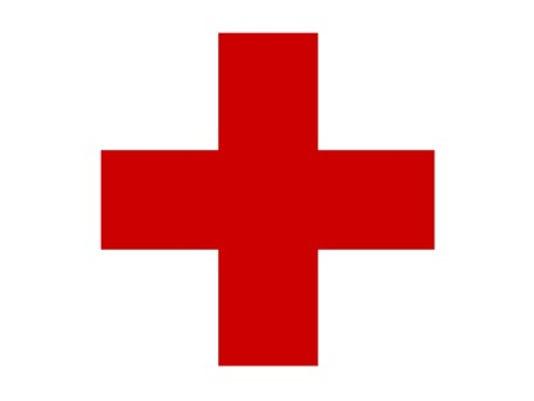 636318581258493633-american-national-red-cross-416x416.jpg