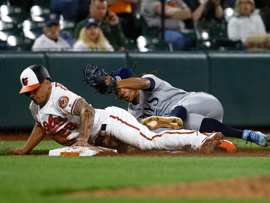 Rays_Orioles_Baseball_28337.jpg