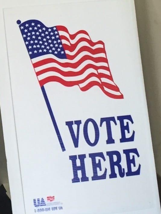 636294101431035971-Vote-here.jpg