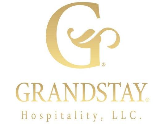 KEW 1011 Grandstay Logo.jpg