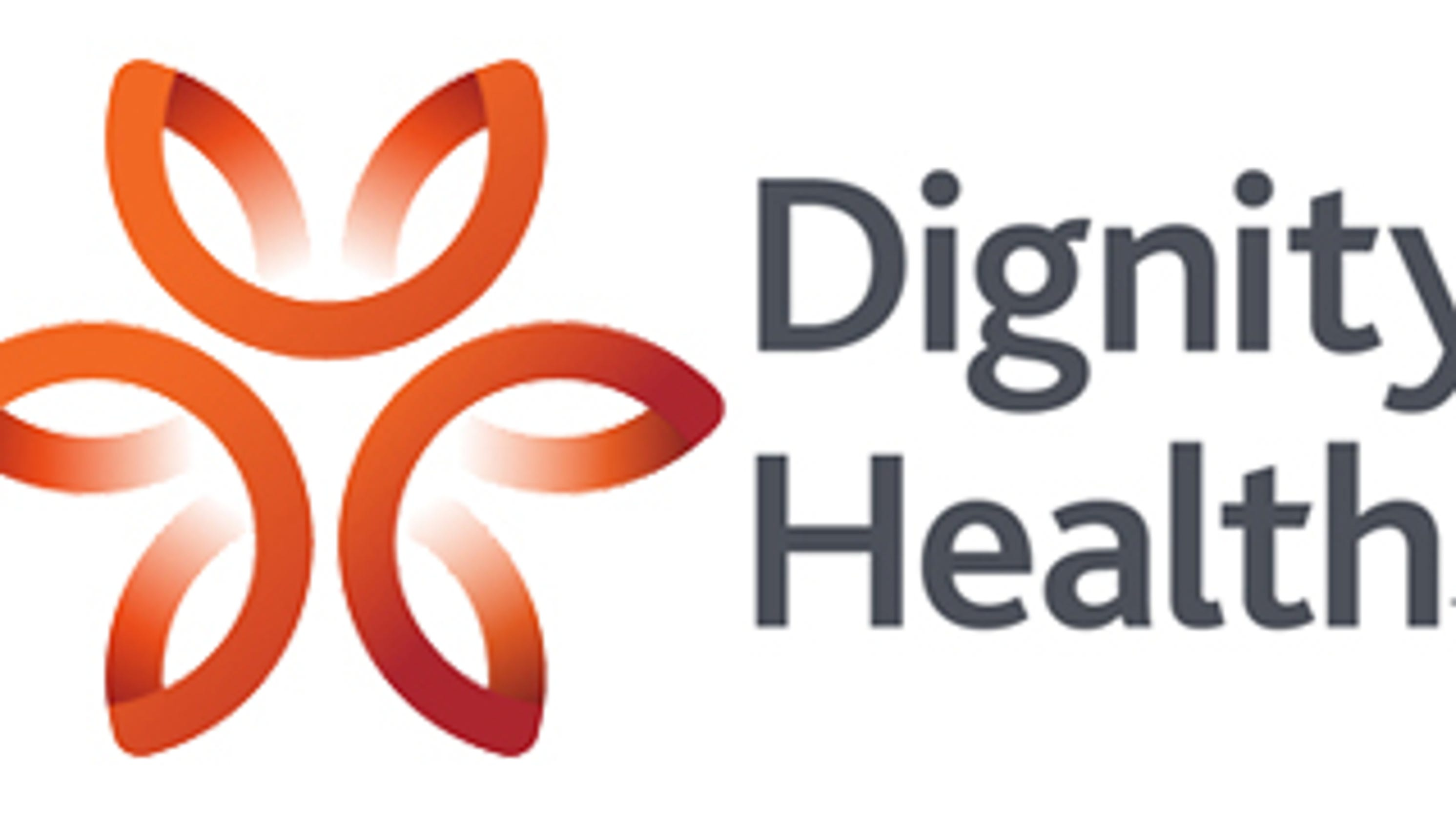 Dignity Health merges with Catholic Health Initiatives