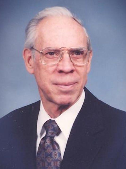 William T. Bear II
