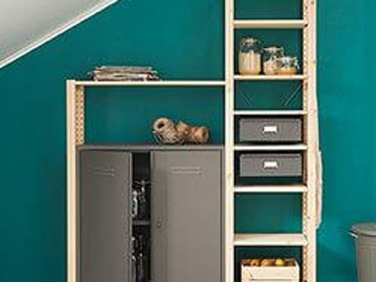 IKEA is hosting a Make Room for Organization event at its store in Canton this weekend.