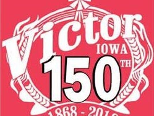 636656219985954429-Victor-150-Logo.jpg
